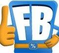 827-firmenbedarf-discount-kennzeichnung-70-1360767845