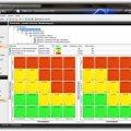 Qualität im Fokus – Risikomanagement nach DIN EN ISO 14971