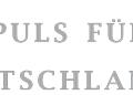 1194-die-zukunftsfaehigkeit-des-wirtschaftsstandortes-sichern-5-1372100199