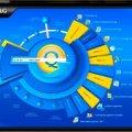Qualität im Fokus – Flächendeckendes Datenmanagement mit QDrive.Net