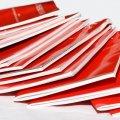 1407-vda-baende-als-ebook-55-1396686577