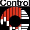 1159-control-qualitaet-macht-den-unterschied-100-1368344181