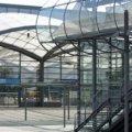 845-dgq-laedt-zu-podiumsdiskussion-auf-der-hannover-messe-2013-kostenfreie-messetickets-inklusive-36-1362657764