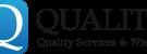 2028-quality-services-wissen-gmbh-51-1582550547