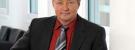 1168-squ2013-zertifizierte-managementsysteme-eine-bilanz-nach-25-jahren-graichen-frank-81-1369112103