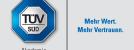 2013-tuev-sued-akademie-57-1555512647