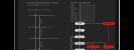 1684-analysesoftware-tracerunner-71-1448458439