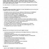 Qualitätsmanagementbeauftragte/r