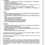 Auditor (m/w) zur Ausbildung zum GxP Auditor