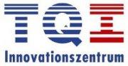 tqi_innovation_200_100.jpg