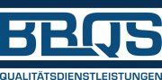 1642-qs-dienstleitungen-nacharbeit-93-1435241623