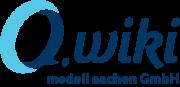 2005-das-interaktive-managementsystem-q-wiki-74-1589553728