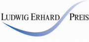 1470-initiative-ludwig-erhard-preis-e-v-92-1402326167