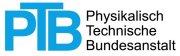 1469-qfd-instituts-deutschland-e-v-100-1402325976