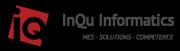 Logo InQu Informatics
