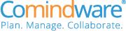 Comindware Logo
