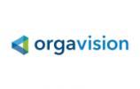 1527-orgavision-82-1578313761