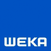 1790-weka-media-gmbh-and-co-kg-47-1475752144