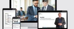 Innovative QMB-Ausbildung mit Mehrwert