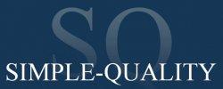 1692-zukunft-von-simple-quality-93-1452138307