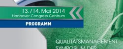 1408-vda-qmc-qualitaetsmanagement-symposium-in-hannover-54-1396687106