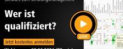 2077-webinar-schulungsmanagement-und-qualifikationsverwaltung-08-06-2021-75-min-49-1622185958