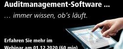 2057-webinar-auditmanagement-software-01-12-2020-60-min-54-1605776963