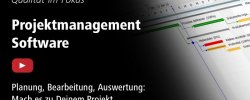 2067-qualitt-im-fokus-die-projektmanagement-software-projects-net-81-1613655969