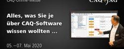 2037-alles-was-sie-je-ber-caq-software-wissen-wollten-die-caq-online-messe-05-07-mai-2020-42-1587658552
