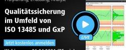 2071-webinar-prfplanung-prfdatenerfassung-und-spc-21-04-2021-75-min-89-1617788112
