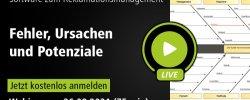 2078-webinar-software-zum-reklamationsmanagement-26-08-2021-75-min-41-1625141653