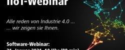 2060-webinar-iiot-digitalisierung-von-shop-floor-bis-top-floor-21-01-2021-90-min-93-1608299342