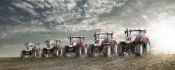 1779-mea-praxistag-bei-steyr-and-case-ih-traktoren-in-st-valentin-oesterreich-16-1473163148