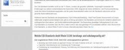 1619-risiko-bei-nichteinhaltung-der-cqi-normen-von-automobilzulieferern-unterschaetzt-72-1430755059