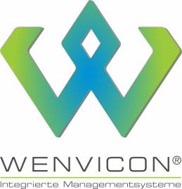1711-wenvicon-integrierte-managementsysteme-e-k-65-1456144850