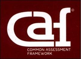 1474-caf-common-assessment-framework-61-1402327004
