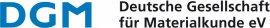 1472-dgm-deutsche-gesellschaft-fuer-materialkunde-80-1402326510