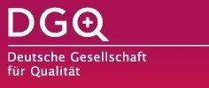 1482-dgq-deutsche-gesellschaft-fuer-qualitaet-50-1403158443
