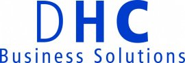 1586-dhc-business-solutions-10-1421944997
