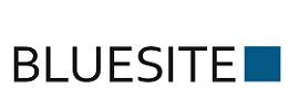 2012-bluesite-beratungsgesellschaft-fuer-die-informationstechnologie-mbh-87-1551455228