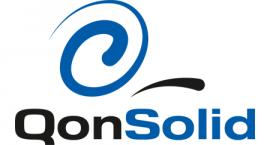 1502-qonsolid-organisation-prozesse-qualitaet-41-1404471610