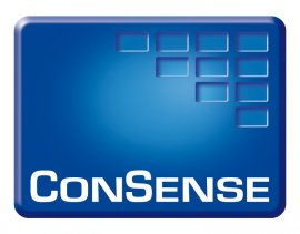 2023-consense-software-62-1576489784