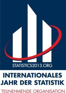 844-analytisches-briefing-statsoft-s-beitrag-zum-jahr-der-statistik-74-1362588034