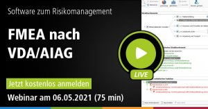 2072-webinar-fmea-nach-vda-aiag-06-05-2021-75-min-93-1618998688