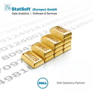 1595-statsoft-europe-gmbh-ist-statistica-partner-von-dell-93-1424879363