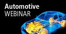 2052-webinar-qm-qs-software-fr-die-automobilindustrie-05-11-2020-75-min-92-1602840083