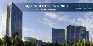 829-simple-quality-usermeeting-2013-rueckt-naeher-36-1361111454