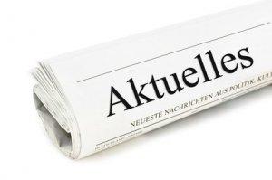 1197-neuerungen-auf-simple-quality-70-1372101185