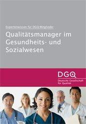 1216-whitepaper-qualitaetsmanager-im-gesundheits-und-sozialwesen-18-1375364352
