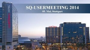 1460-rueckblick-sq-usermeeting-2014-35-1401346057